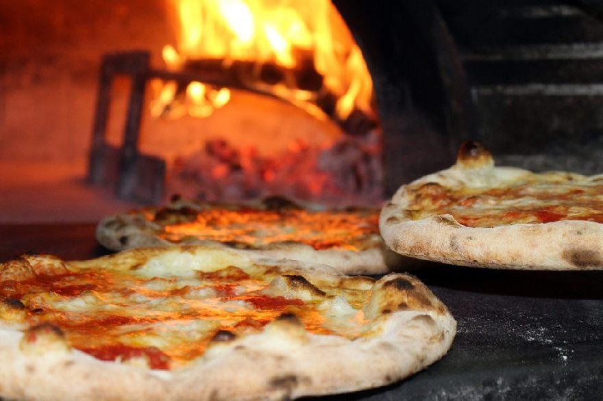 Pizzeria Mr. Pizza mitPizza, Nudel oder Baguette Lieferservicein Dortmund.